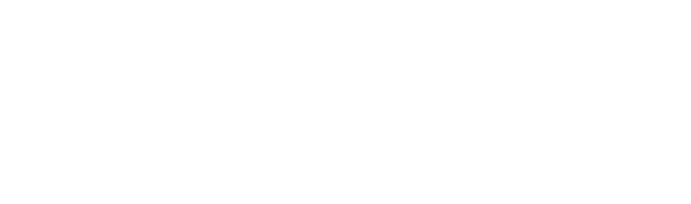 RM Logistic - Servicios logísticos integrales | Servicios de transporte nacional e internacional